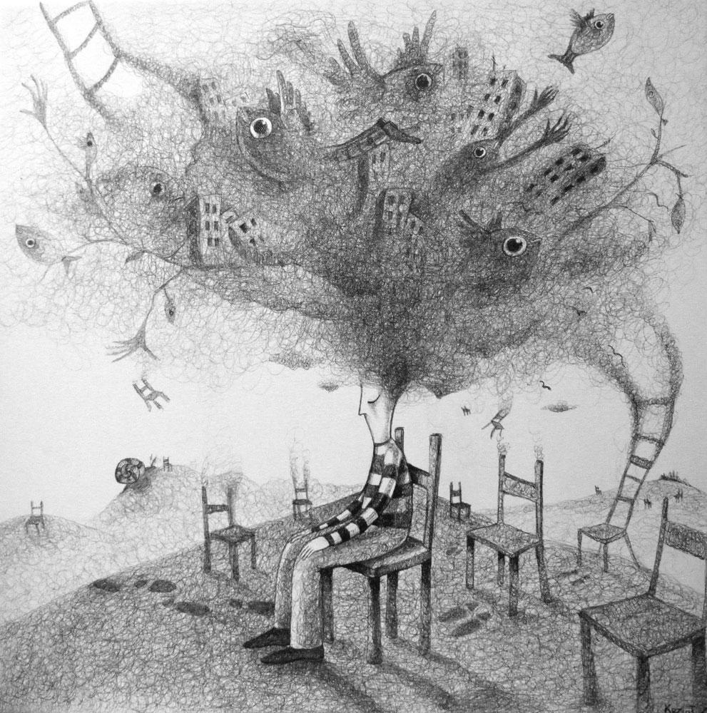 Va pensiero (2011)