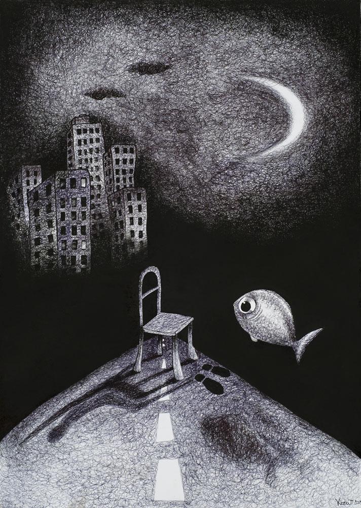 Strani incontri (2009)